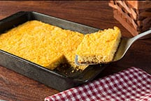 green-chili-cornbread